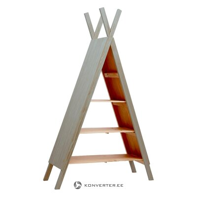 Design shelf helio (little nice things)