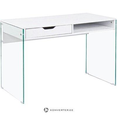White desk armos (bizzotto)