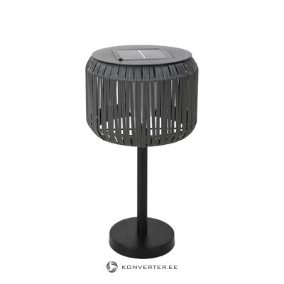 Outdoor led light traily (batimex)