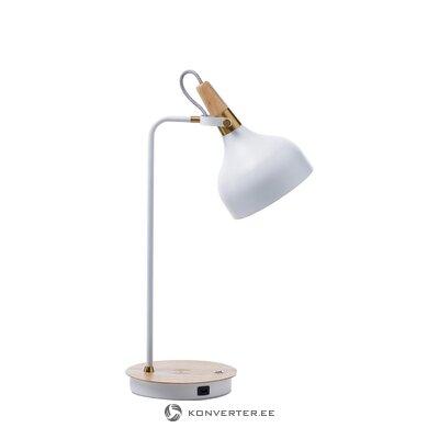 Table lamp nunzio (tomasucci)