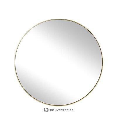 Настенное зеркало frida (kersten)