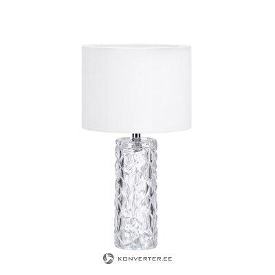 Настольная лампа madame (markslöjd)