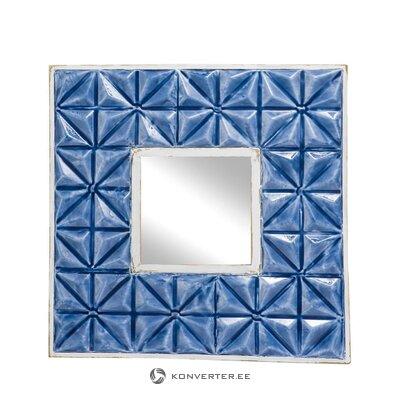 Design wall mirror francesco (novita)
