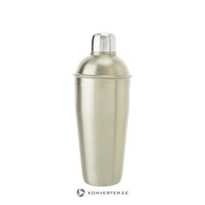 Silver sheiker thomas (billiet-vanlaere)