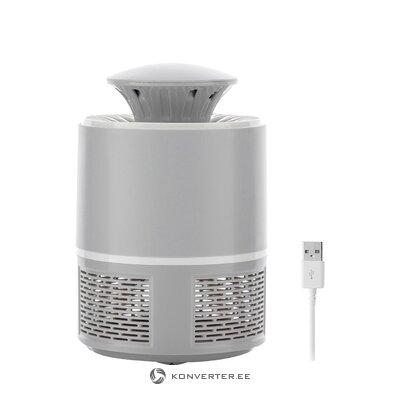 Sise Ja Väli Dekoratiiv Lamp Twist (InnovaGoods)