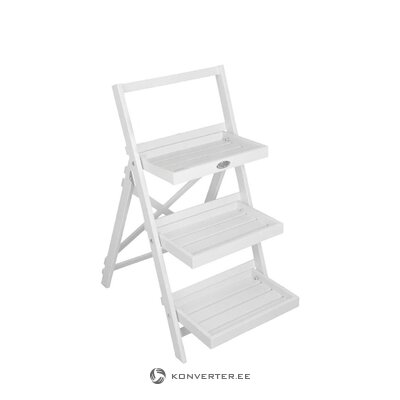Folding shelf (artemis)