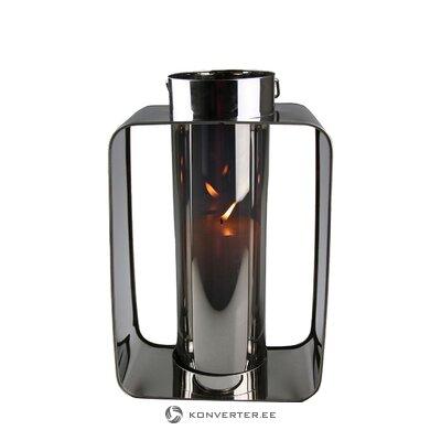 Žvakidė Adrianna (am design)