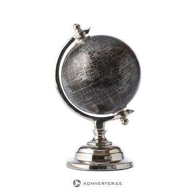Dekoratīvais globuss lara (bahne)