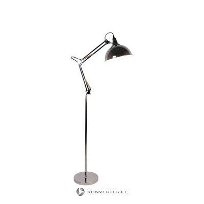 Floor lamp (milo)