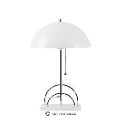 Design table lamp sarah (globen lighting)
