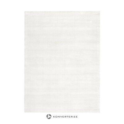 Light viscose rug (jane) 300x400 cm