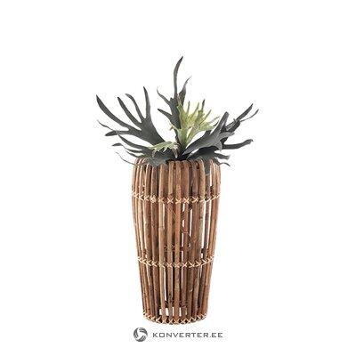 Suunnittele kukkaruukku (tomasucci)