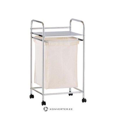 Laundry basket isabelle (tomasucci)
