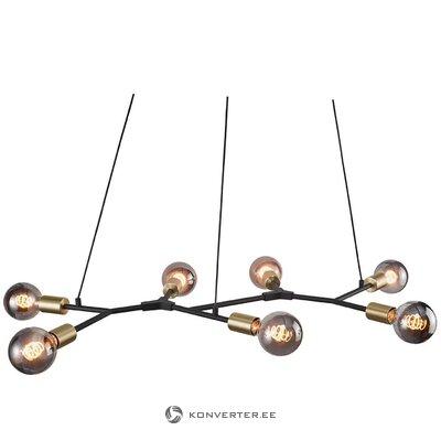 Pendant light josefine (nordlux)