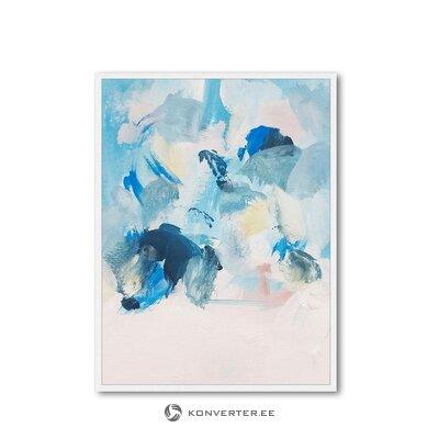 Mūsdienu abstraktas tapetes (jebkurš attēls)