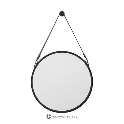 Wall mirror (liz)