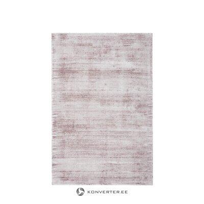 Rudas viskozės kilimas (jane)