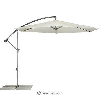 Umbrella (panda)