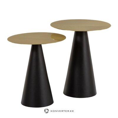 Sofos stalo komplektas (Zelda)