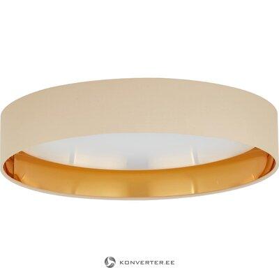 Led ceiling light (mallory)