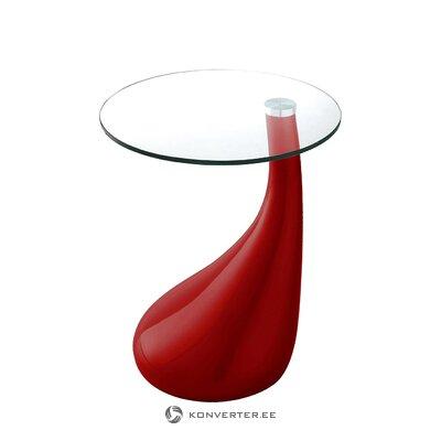 Design coffee table pop (tomasucci)