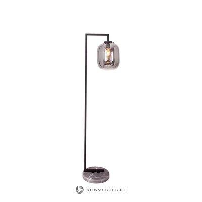 Design floor lamp leola (rydens)