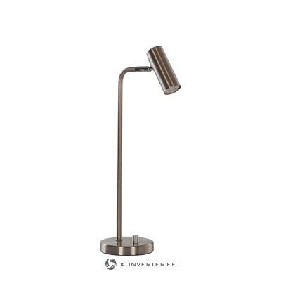 Hopea pöytälamppu Lee (Jotex)