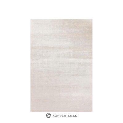 Kevyt viskoositakki yksinkertaisuus (viiva)