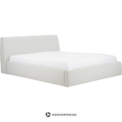 Light bed (cloud)