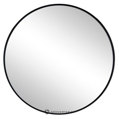 Lieli sienas spoguļu kodoli (bizzotto) (veseli)