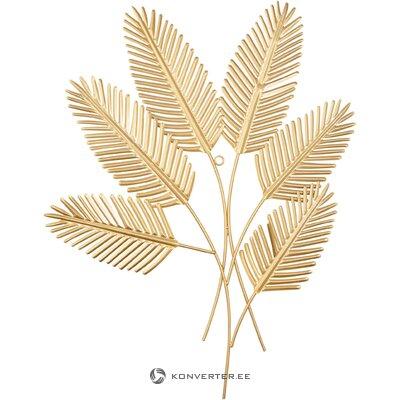 Dekoratiiv Seinakaunistus Beech Leaves (PT Living)