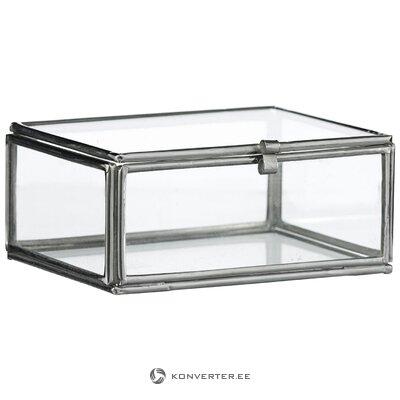 Ящик для хранения ивэй (мадам штольц)