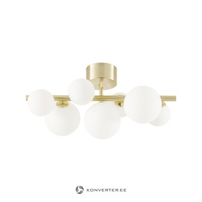 Design ceiling lamp (aneta)