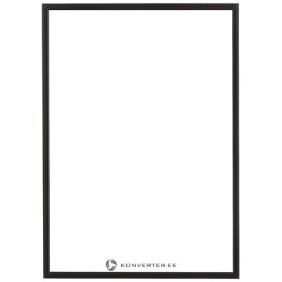 Picture frame accent (nielsen)