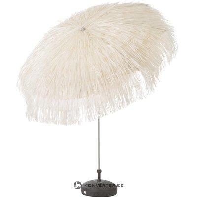 Umbrella hawaii (jan kurtz)