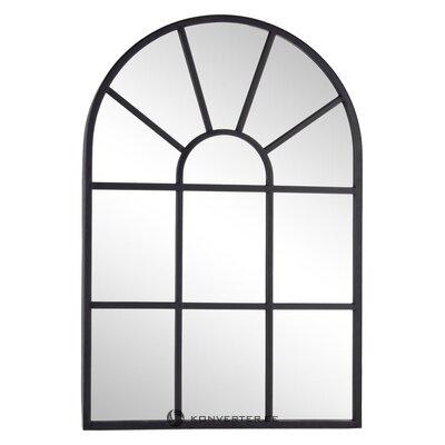 Design wall mirror reflex (bizzotto)