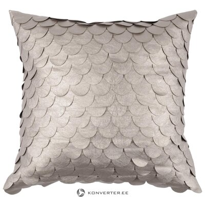 Sparkling pillow gatsby chic (stof) (healthy, sample)