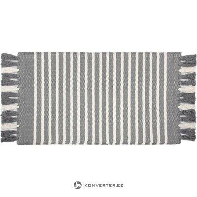 Väike Vaip Stripes & Structure (Walra)