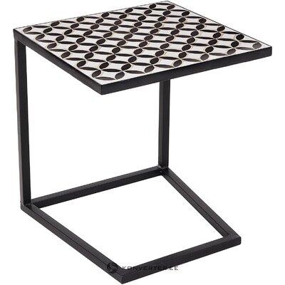 Садовый столик палаццо (дворецкие)