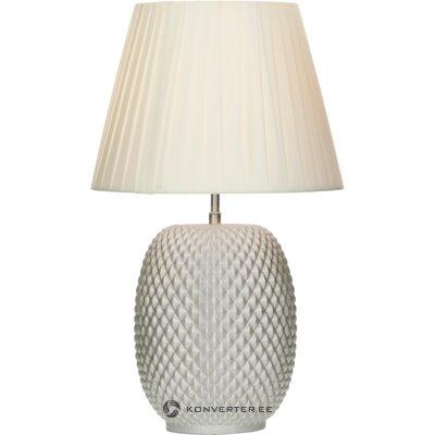 Table lamp cornelia (aneta)