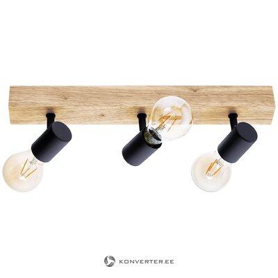 Lubinis šviestuvas Townshend (EGLO)