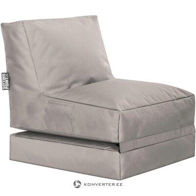 Садовое кресло для холла всплывающее (магма)