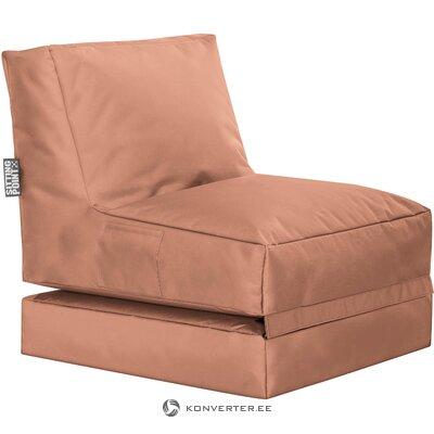 Garden chair pop up (magma)