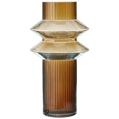 Dizaino gėlių vaza rilla (nordal)