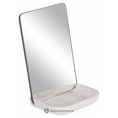 Cosmetic mirror sharif (la forma)
