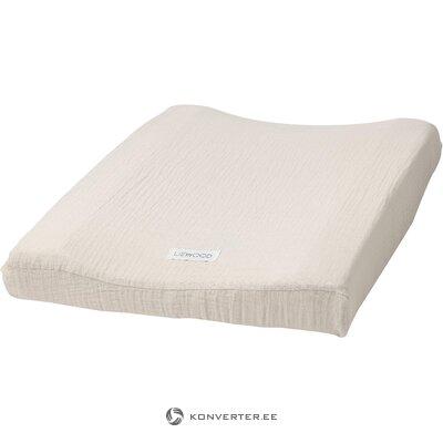Tyynynpäällinen kallio (liewood)