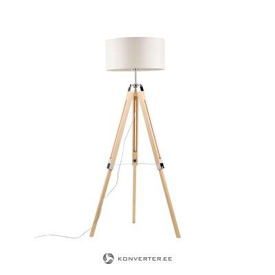 """""""Josey"""" grindų lempa (EGLO)"""