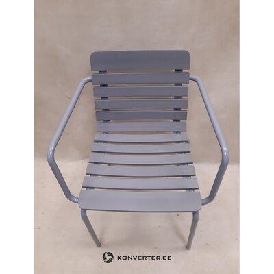 Hall garden chair (aintwood)