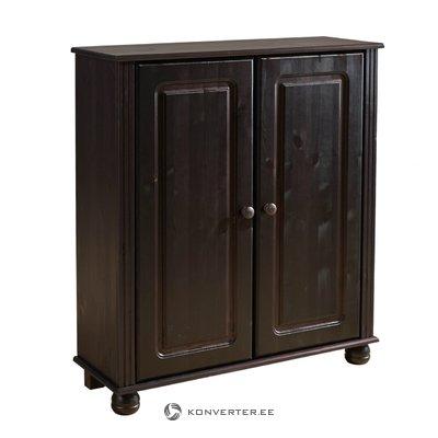 Ella Cabinet 2D H/L