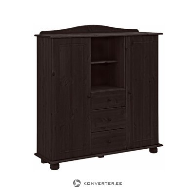 Ella Highboard 2D/3DR - Havan